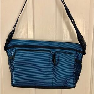 Thirty-One Clip-On Thermal